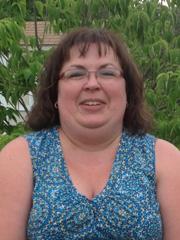 Denise Bly