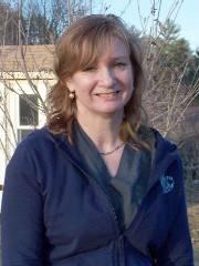 Dr. Leigh Ann Hernandez